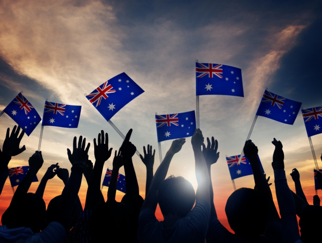 Expatriation to Australia – Checklist before your departure