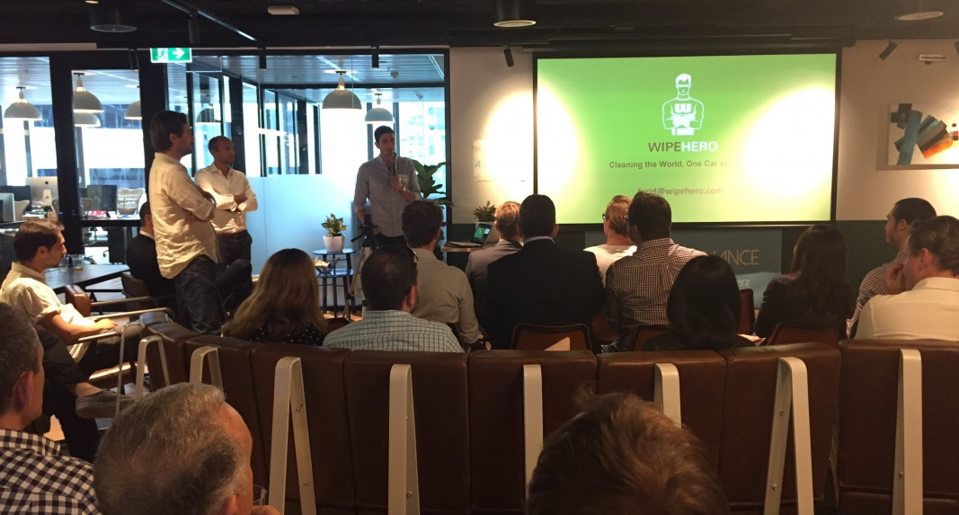 startup-angels-another-great-entrepreneurs-night-in-sydney-australiance-2
