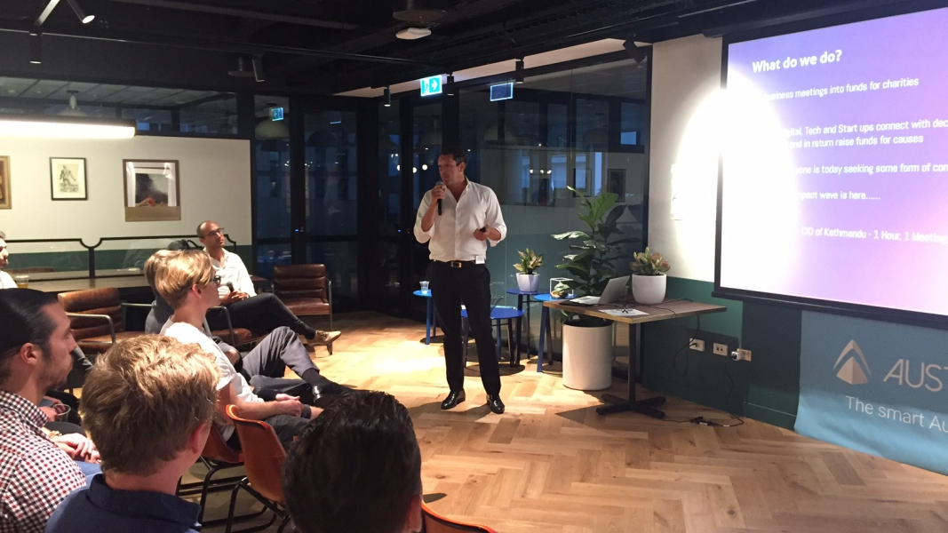 startup-angels-another-great-entrepreneurs-night-in-sydney-6