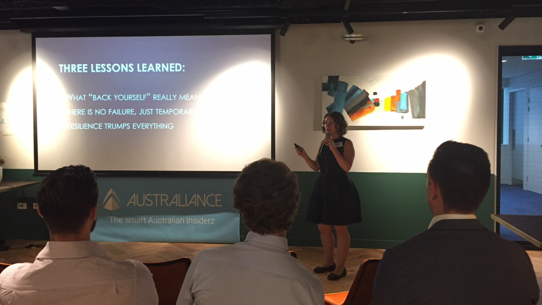 startup-angels-another-great-entrepreneurs-night-in-sydney-australiance-4