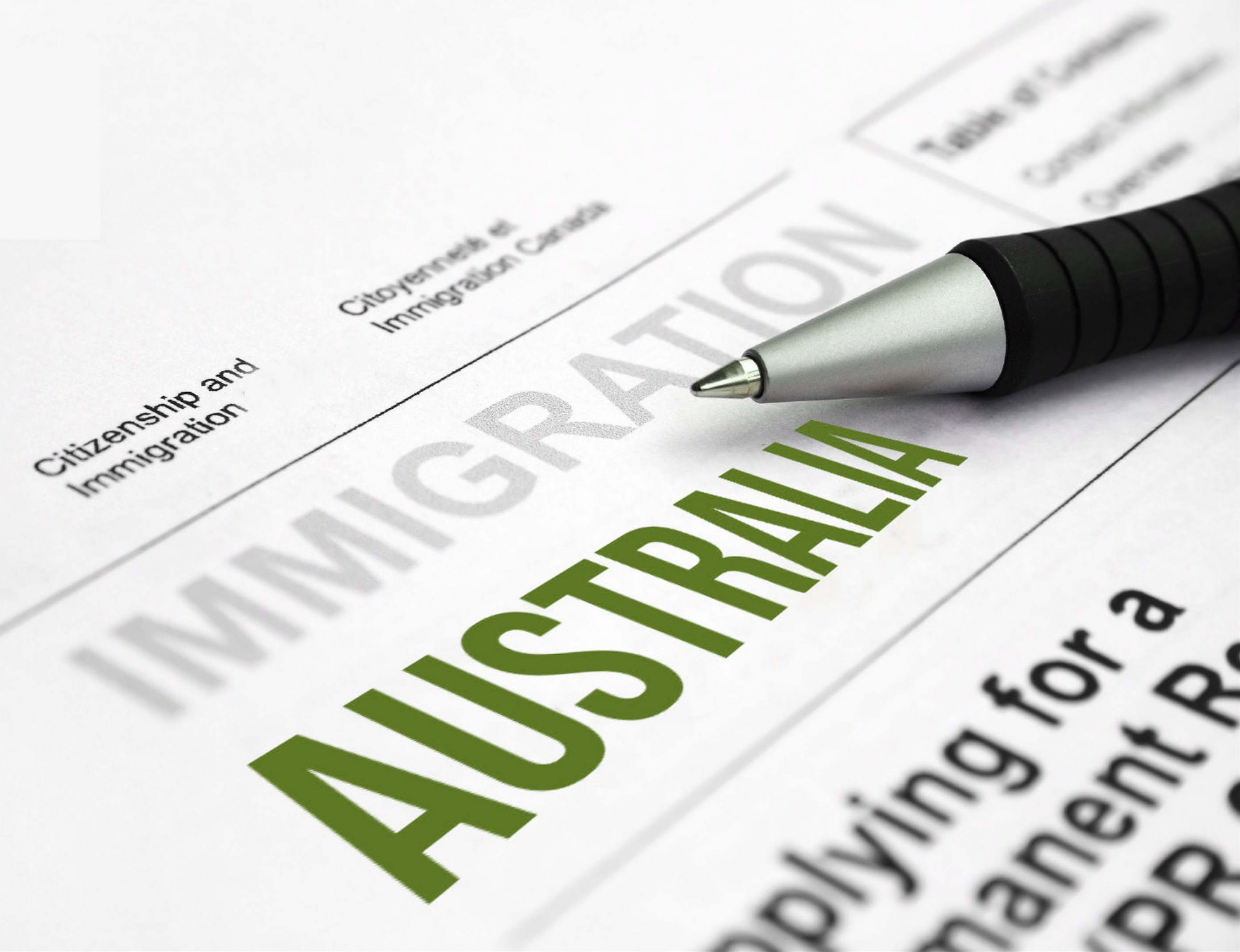 how to apply for tax return extension australia