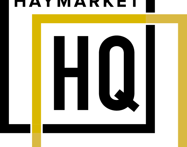 Job Offer: Haymarket HQ is looking for a Community and Operations Manager