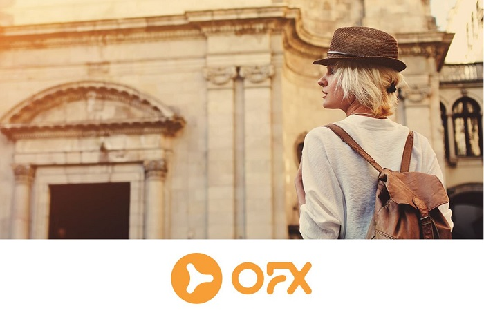 Ozforex travel card contact us