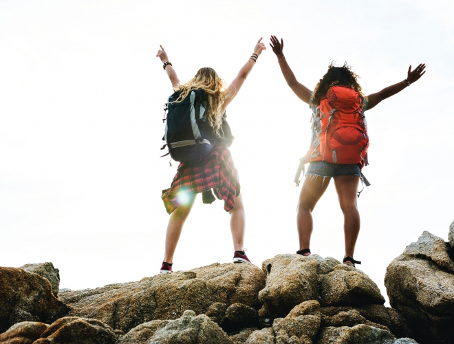 Controversial 'Backpacker Tax' Has Been Challenged in the Federal Court of Australia