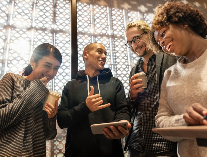 5 Sydney Networking Events in February